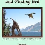 Fourth edition of this nonfiction cryptozoology book
